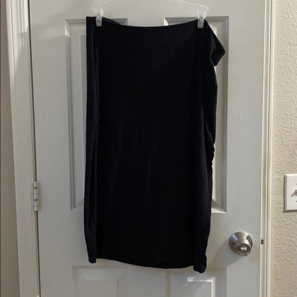 Old Navy Dresses & Skirts - Pencil skirt
